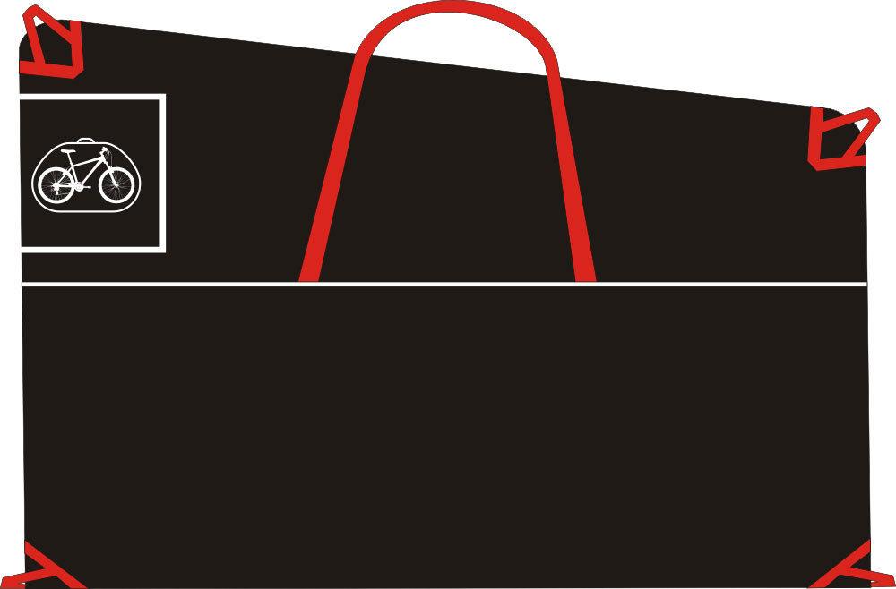 Купить Чехол для велосипеда Veloangar 1 (210x150) в интернет магазине велосипедов. Выбрать велосипед. Цены, фото, отзывы