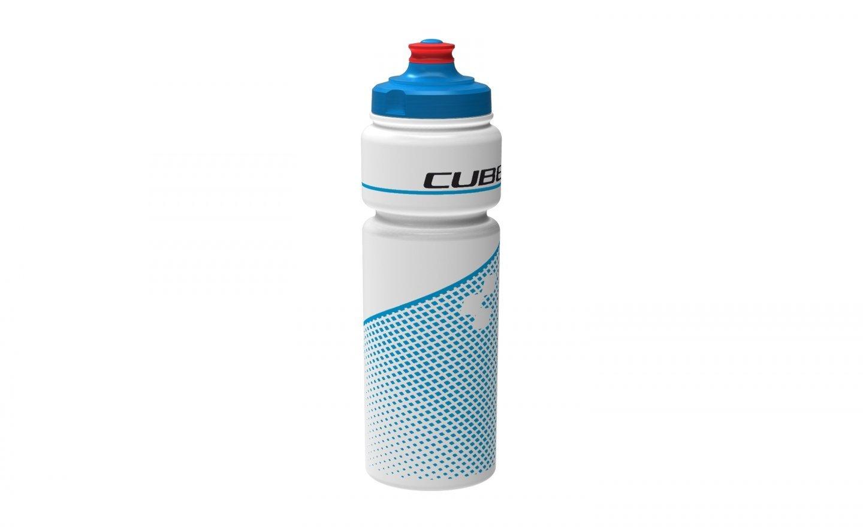 Фляга Cube Bottle Teamline 750мл