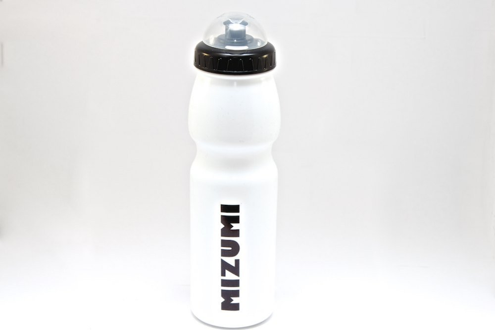 Фляга Mizumi ClearFlask CB-15033 800ml