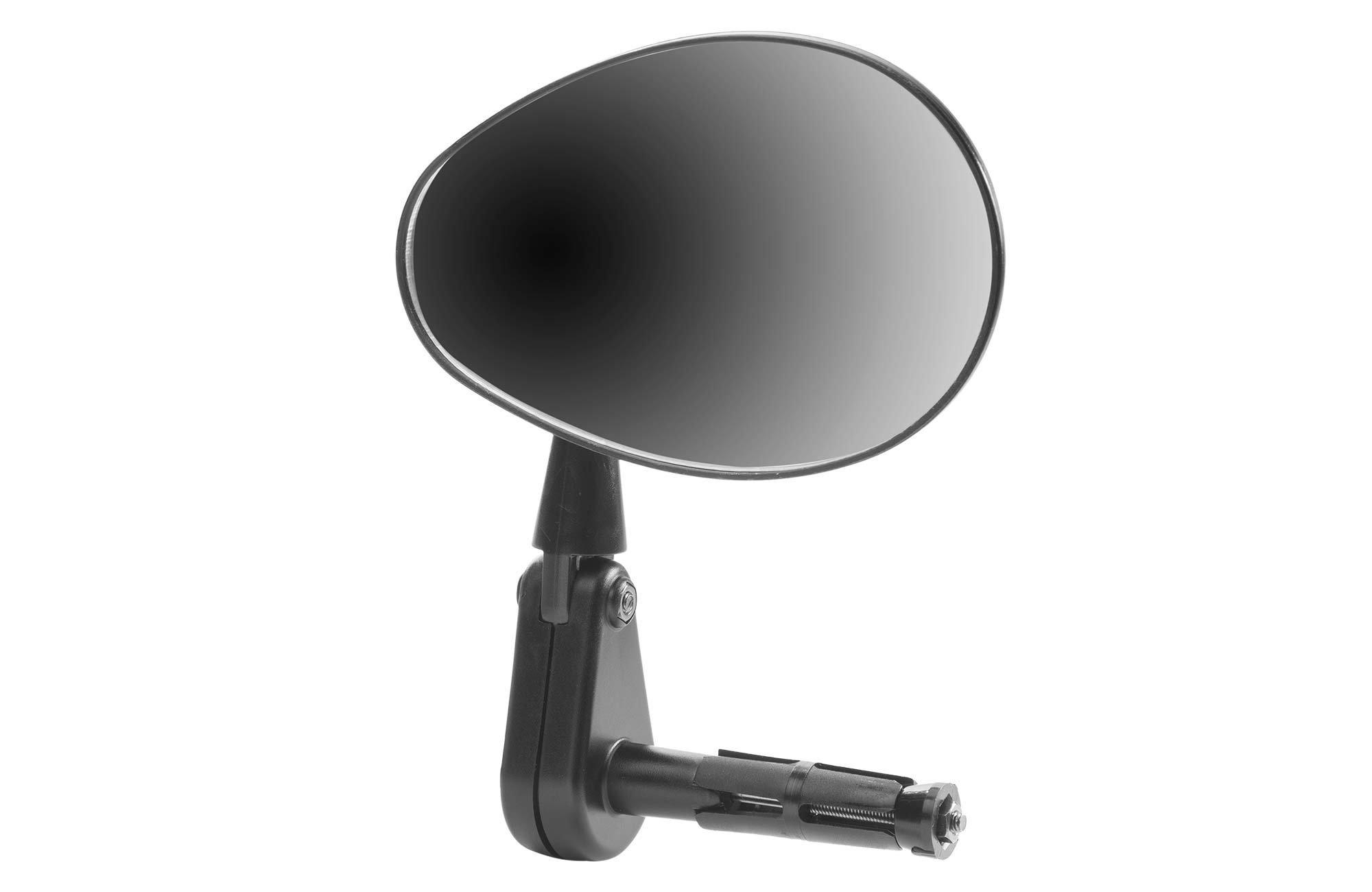 Купить Зеркало заднего вида JY-9 в интернет магазине велосипедов. Выбрать велосипед. Цены, фото, отзывы
