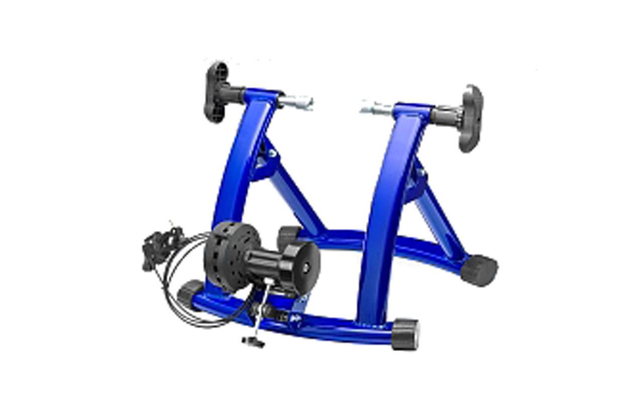 Тренировочный стенд велосипедный BLF-W3