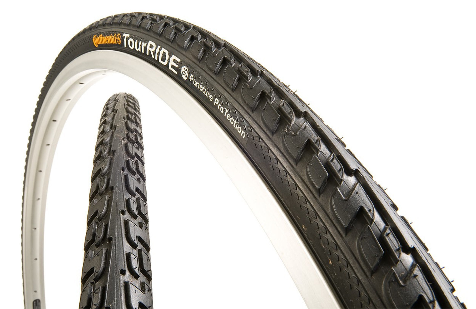 Купить Покрышка Continental TourRide 28x1.6ʺ в интернет магазине. Цены, фото, описания, характеристики, отзывы, обзоры