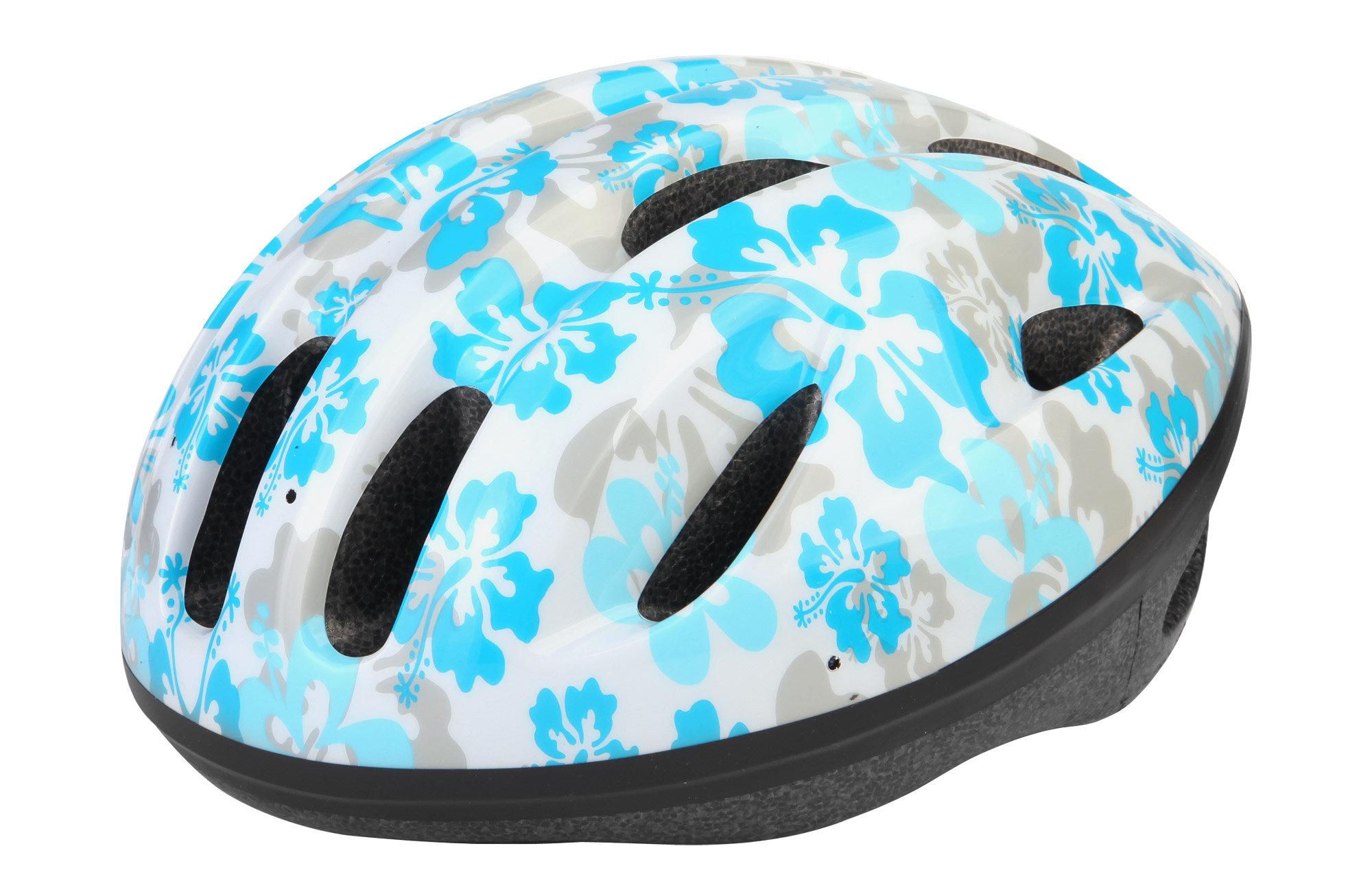 Шлем защитный BS
