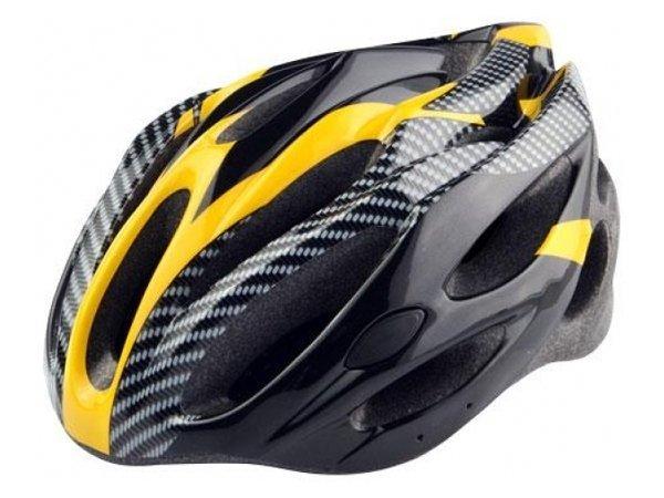 Шлем защитный MV 26