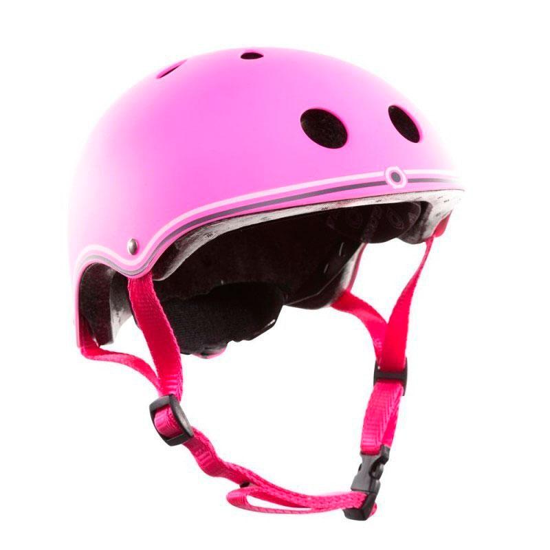 Шлем защитный Globber Junior