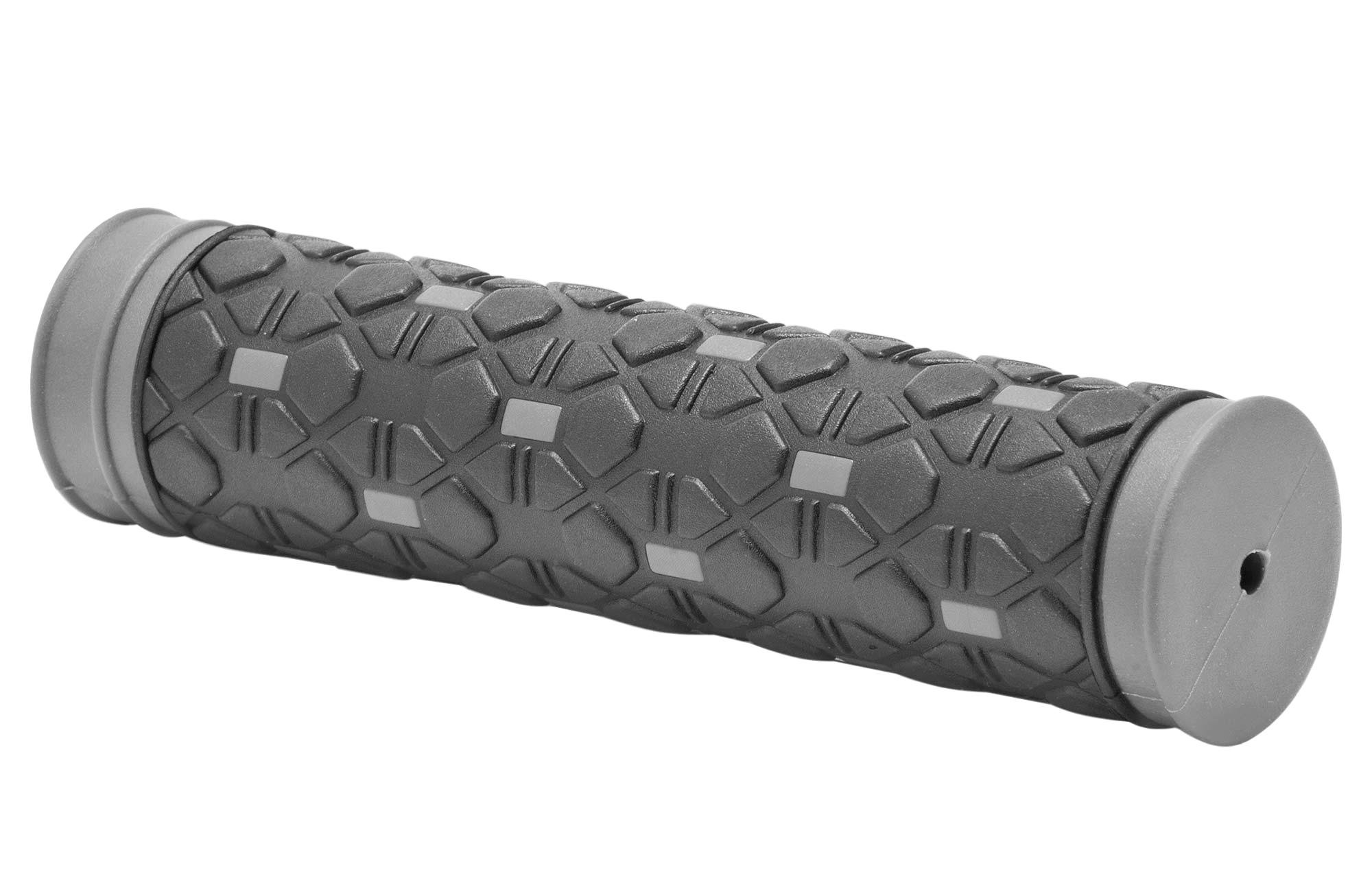 Грипсы XH-G86B 130 мм
