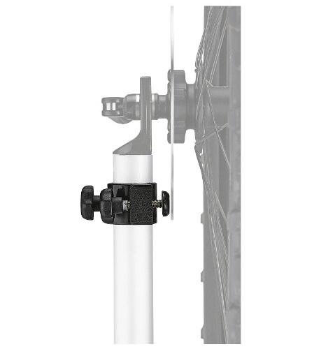 Приспособление для правки роторов IceToolz E12M