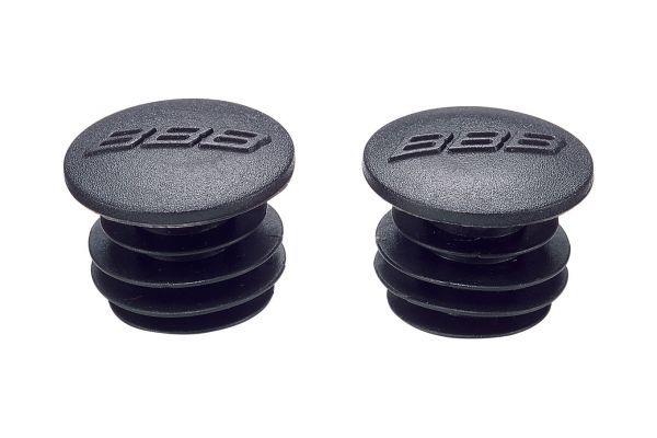 Заглушка ручек руля BBB BBE-50