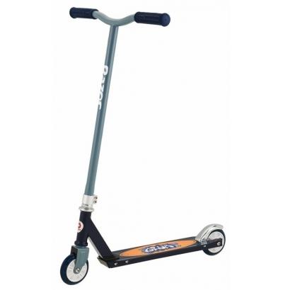Купить Самокат Razor Grom в интернет магазине велосипедов. Выбрать велосипед. Цены, фото, отзывы