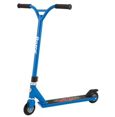 Купить Самокат Razor Beast в интернет магазине велосипедов. Выбрать велосипед. Цены, фото, отзывы