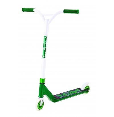 Купить Самокат Razor Phase Two Jason Beggs в интернет магазине велосипедов. Выбрать велосипед. Цены, фото, отзывы
