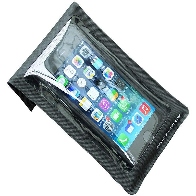 Чехол для телефона SKS Smartphone Bag (без крепления)