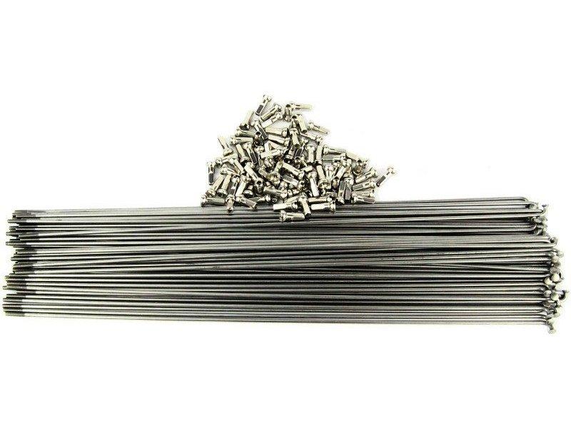 Купить Спица 240 в интернет магазине. Цены, фото, описания, характеристики, отзывы, обзоры