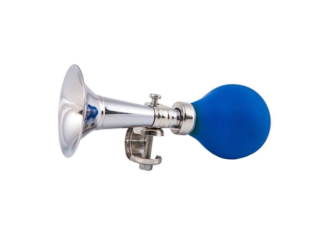 Купить Звонок Клаксон VCA277 в интернет магазине. Цены, фото, описания, характеристики, отзывы, обзоры