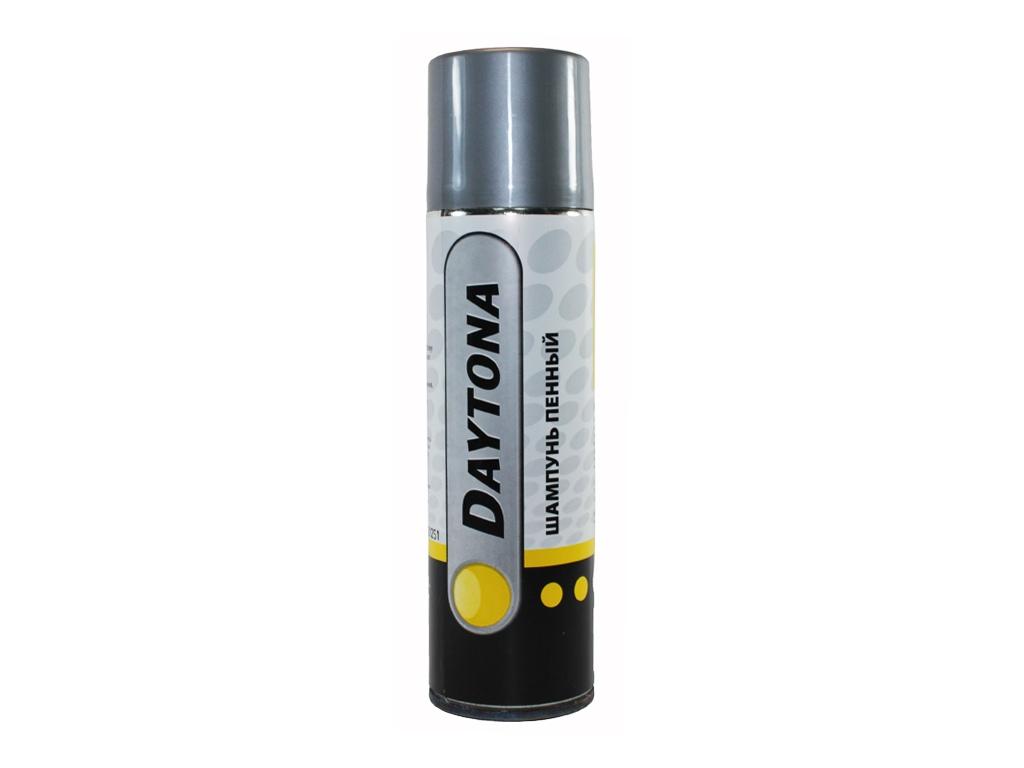 Купить Шампунь Daytona 230мл в интернет магазине велосипедов. Выбрать велосипед. Цены, фото, отзывы