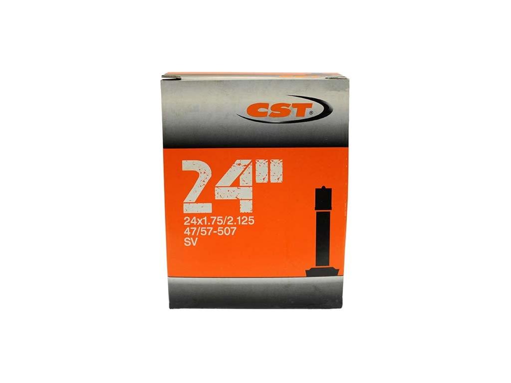 Камера CST 24x1.75/2.125 A/V