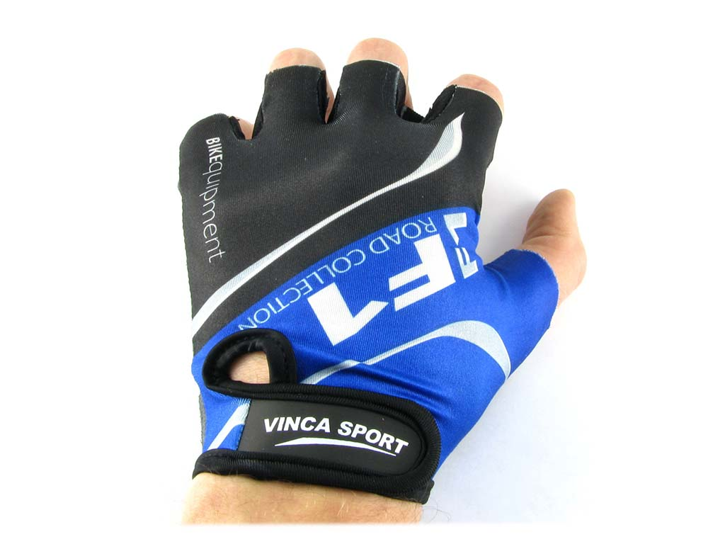 Перчатки VG 924