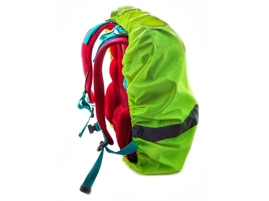 Купить Чехол для рюкзака RS201 54x45x15 в интернет магазине велосипедов. Выбрать велосипед. Цены, фото, отзывы