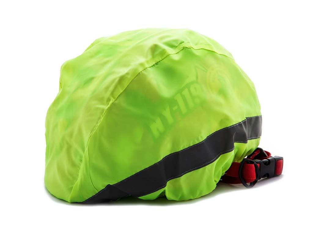 Чехол для шлема RS200