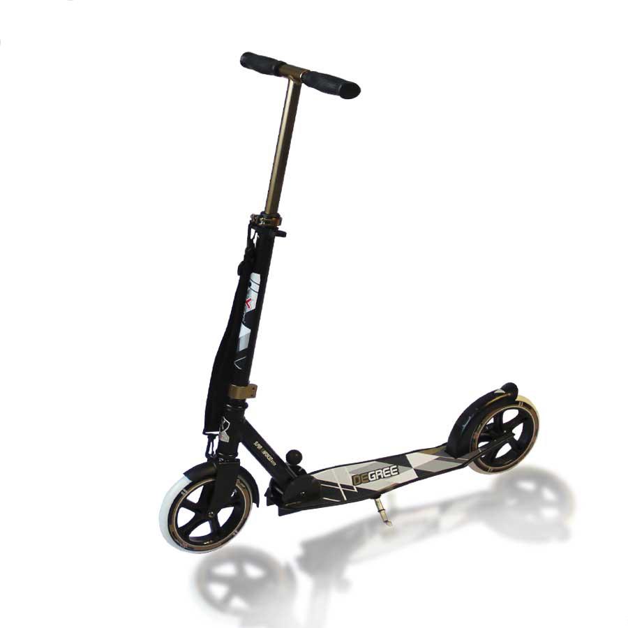 Купить Самокат Explore Degree в интернет магазине велосипедов. Выбрать велосипед. Цены, фото, отзывы