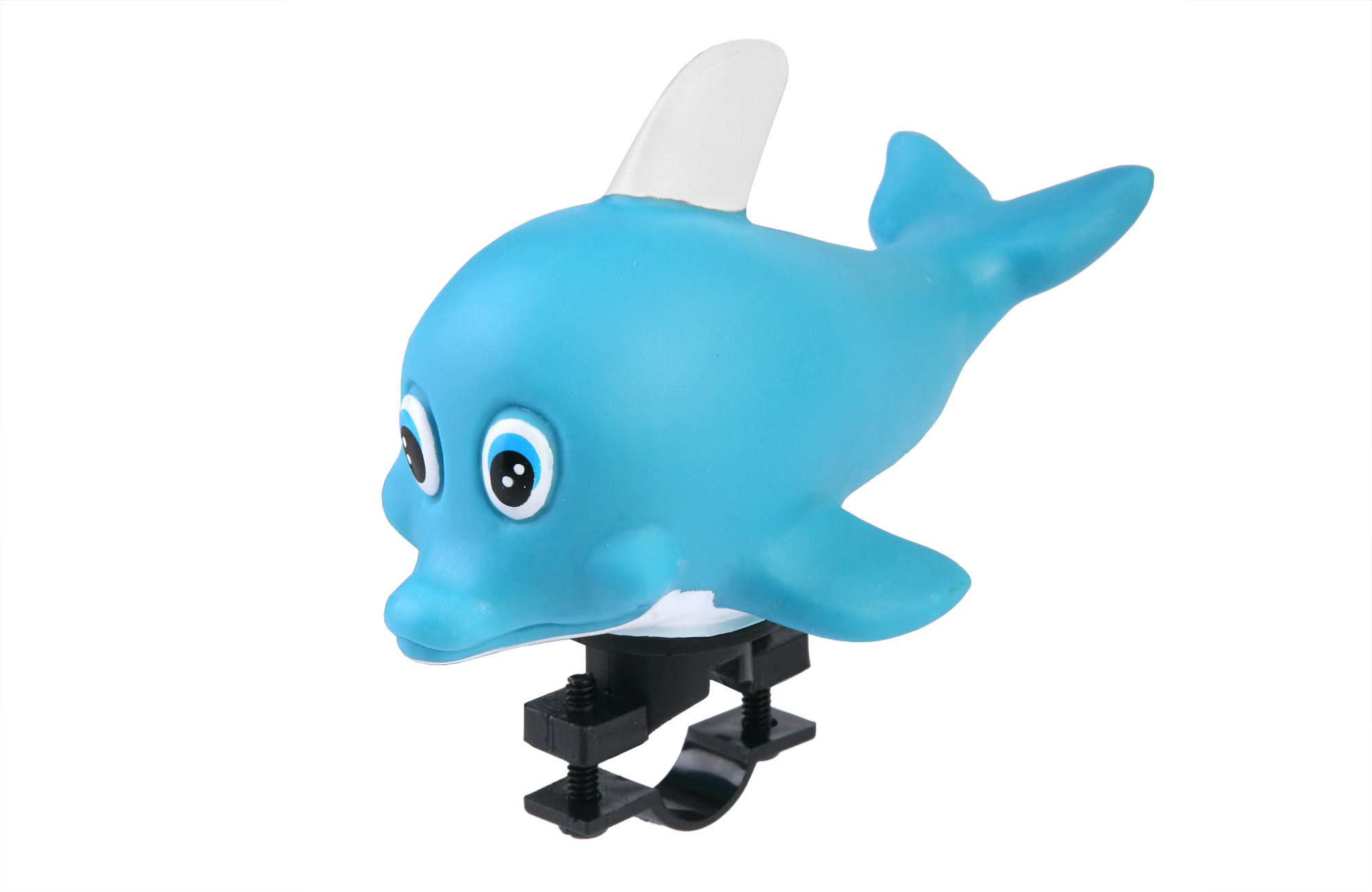 Звонок Клаксон Stels CB-3045 Дельфин