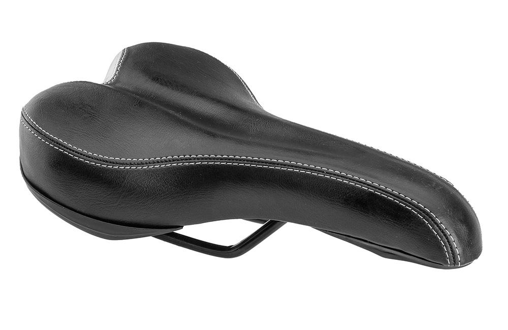 Купить Седло AZ 5201 в интернет магазине. Цены, фото, описания, характеристики, отзывы, обзоры