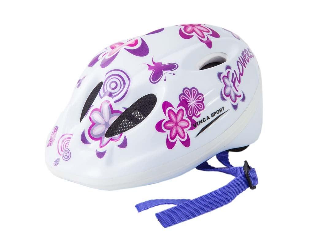 Шлем защитный VSH 5
