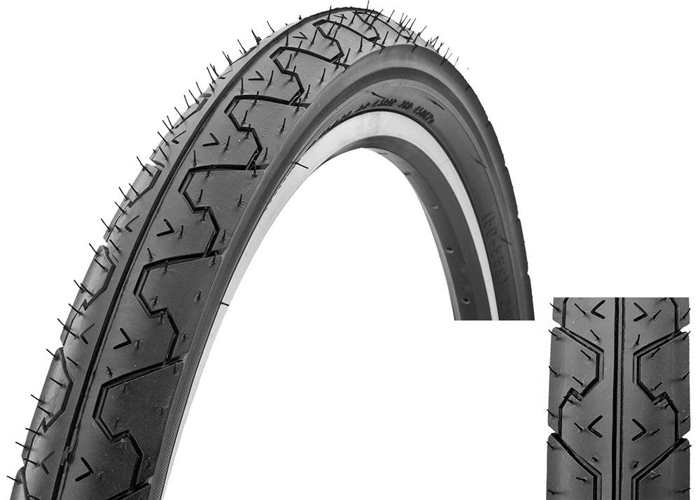 Купить Покрышка Kenda K-838 26ʺх1.95 в интернет магазине велосипедов. Выбрать велосипед. Цены, фото, отзывы