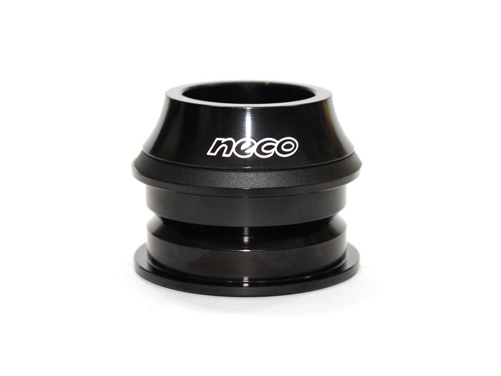 Купить Рулевая колонка Neco H125M в интернет магазине велосипедов. Выбрать велосипед. Цены, фото, отзывы