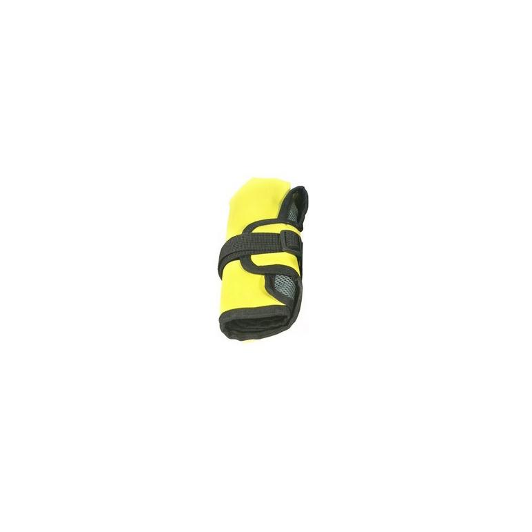 Купить Велосумка под седло для инструментов Велохорошо SBT01 в интернет магазине. Цены, фото, описания, характеристики, отзывы, обзоры