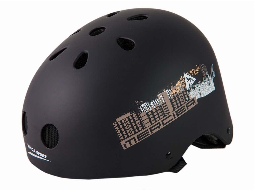 Купить Шлем защитный VSH 12-1 в интернет магазине велосипедов. Выбрать велосипед. Цены, фото, отзывы