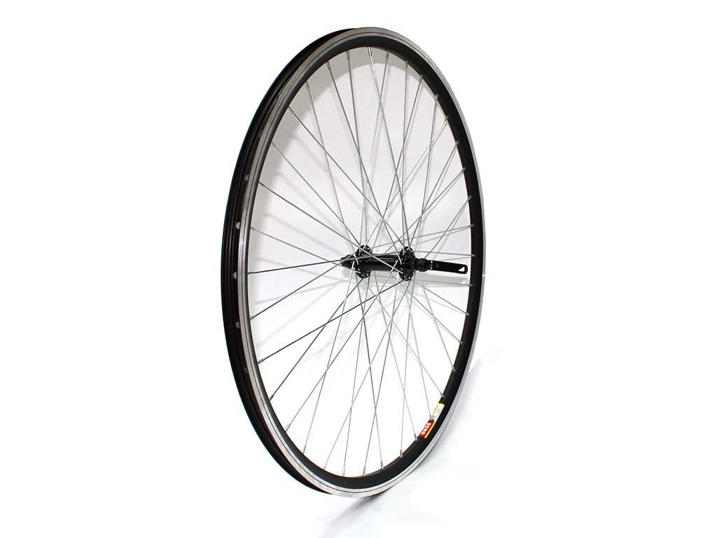 Купить Колесо переднее 29ʺ в сборе, 36H, QR в интернет магазине велосипедов. Выбрать велосипед. Цены, фото, отзывы
