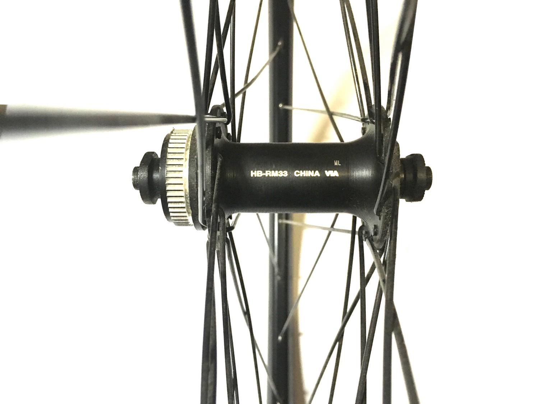 Купить Колесо переднее 27.5ʺ в сборе, 32H, C.Lock, QR в интернет магазине велосипедов. Выбрать велосипед. Цены, фото, отзывы