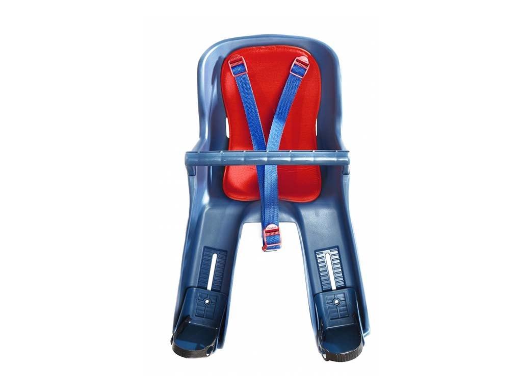 Детское кресло VS-700