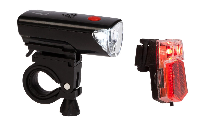 Комплект фонарей RFR LED Light Set CMTP