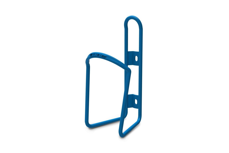 Купить Флягодержатель Cube Bottle Cage HPA в интернет магазине велосипедов. Выбрать велосипед. Цены, фото, отзывы