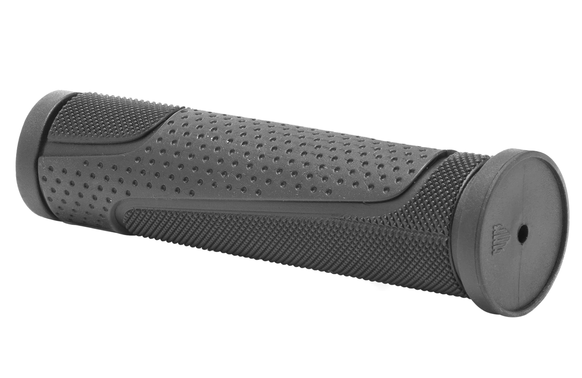 Купить Грипсы XH-G56 125 мм в интернет магазине. Цены, фото, описания, характеристики, отзывы, обзоры