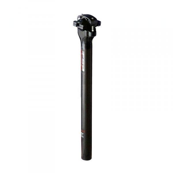 Купить Труба подседельная 28.6 мм в интернет магазине велосипедов. Выбрать велосипед. Цены, фото, отзывы