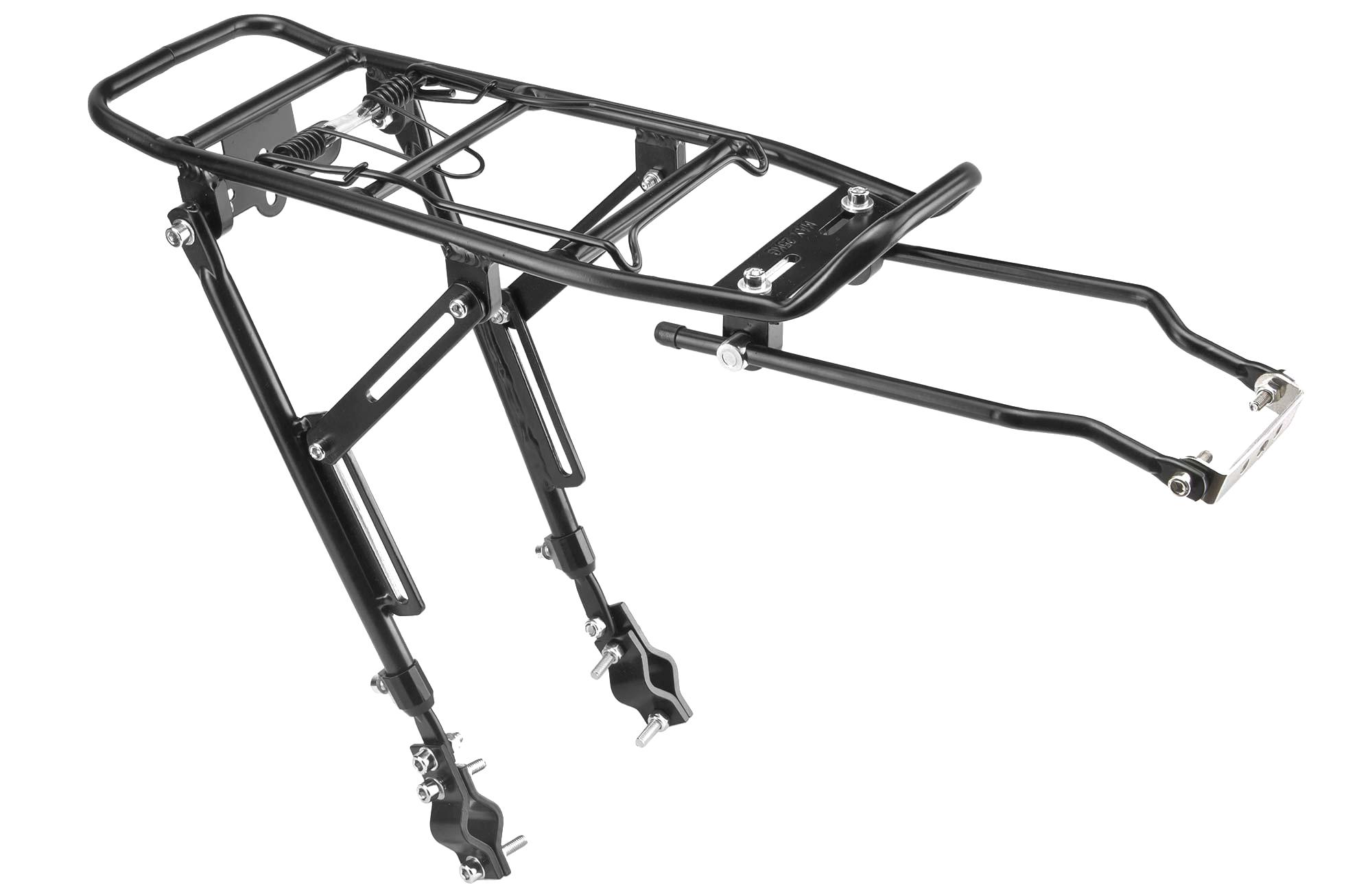 Багажник Stels 24-28ʺ BLF-H2