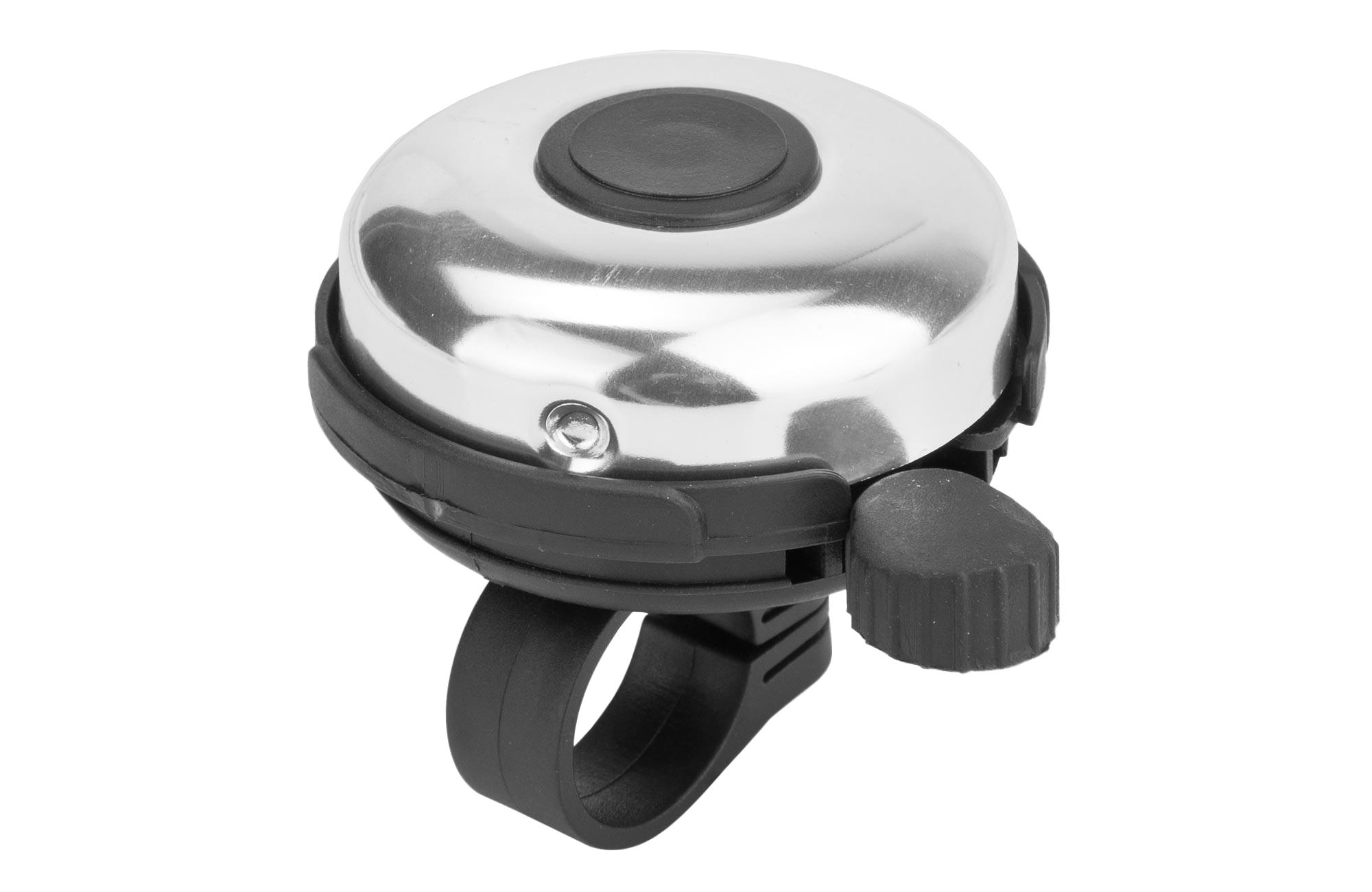 Купить Звонок Stels 41А-06 в интернет магазине. Цены, фото, описания, характеристики, отзывы, обзоры