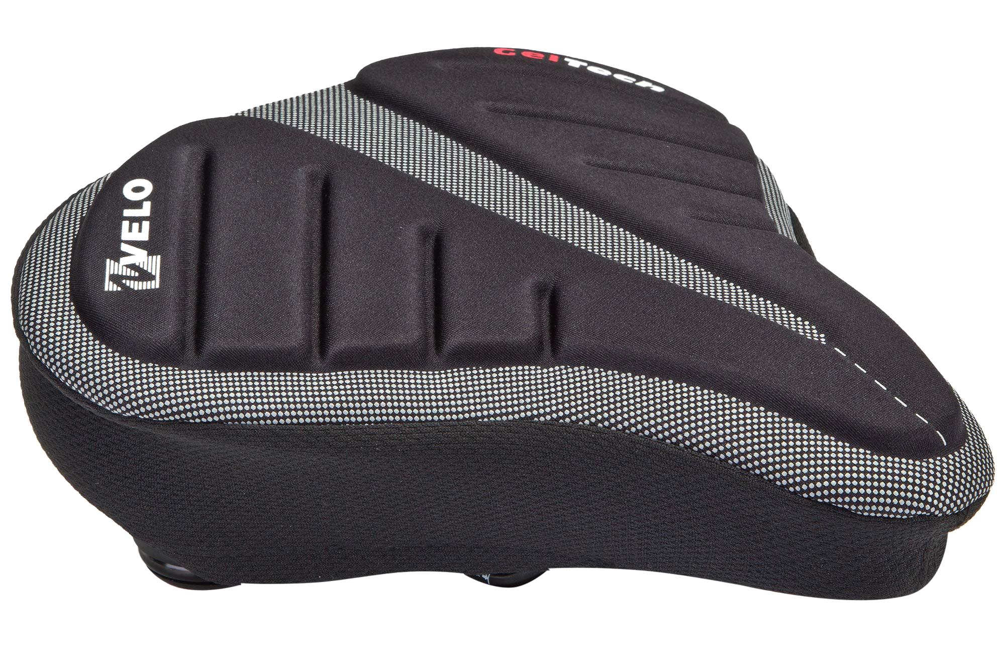 Купить Чехол на седло Velo VLC-173 в интернет магазине. Цены, фото, описания, характеристики, отзывы, обзоры