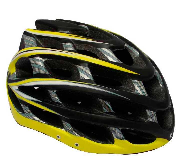 Шлем защитный Explore Cabrio