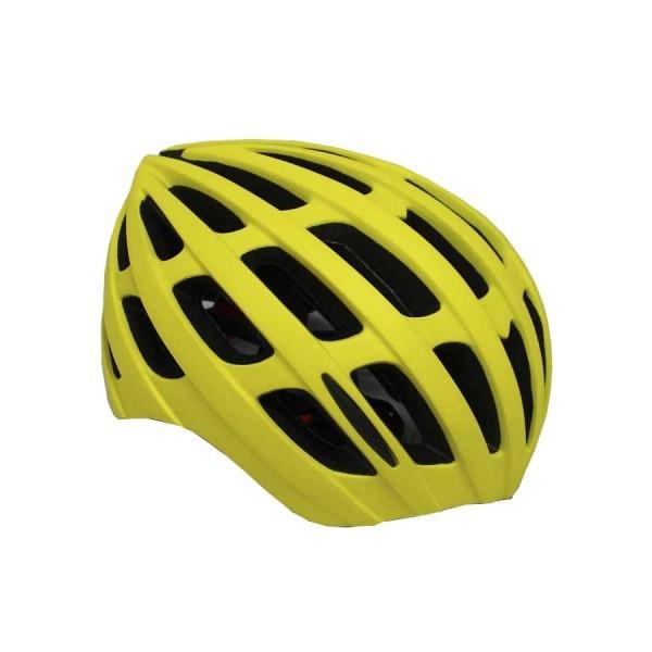 Шлем защитный Explore Spark
