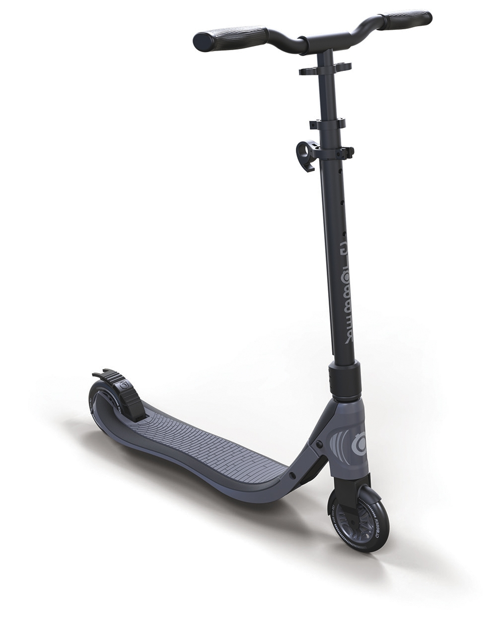 Купить Самокат Globber One NL125 в интернет магазине велосипедов. Выбрать велосипед. Цены, фото, отзывы