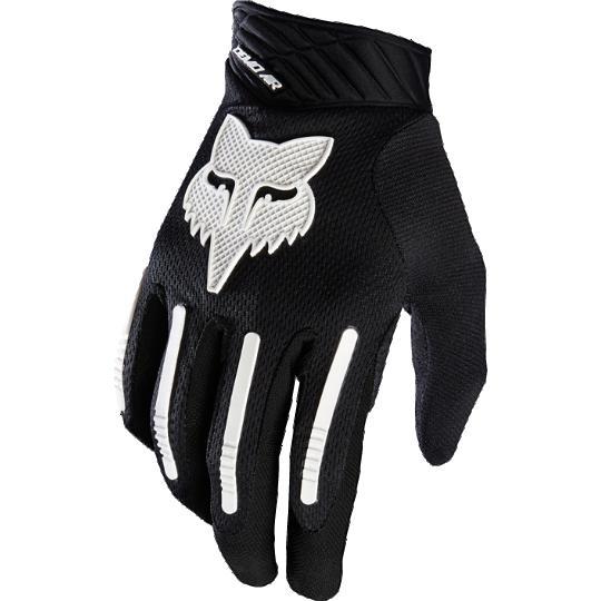 Купить Велоперчатки Fox Demo Air Glove в интернет магазине велосипедов. Выбрать велосипед. Цены, фото, отзывы