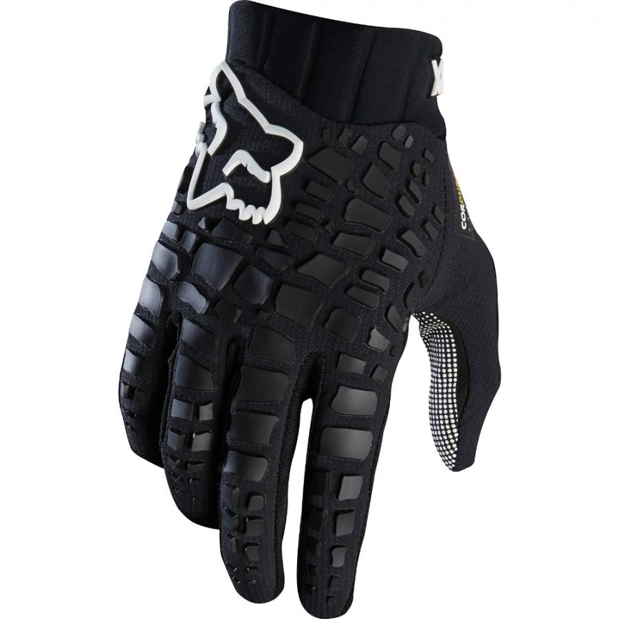 Велоперчатки Fox Sidewinder Glove