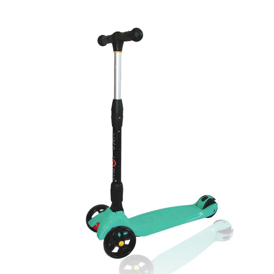 Купить Самокат Explore Smart в интернет магазине. Цены, фото, описания, характеристики, отзывы, обзоры