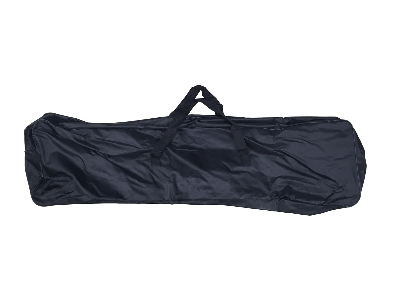 Купить Чехол для самоката BlackBag в интернет магазине велосипедов. Выбрать велосипед. Цены, фото, отзывы