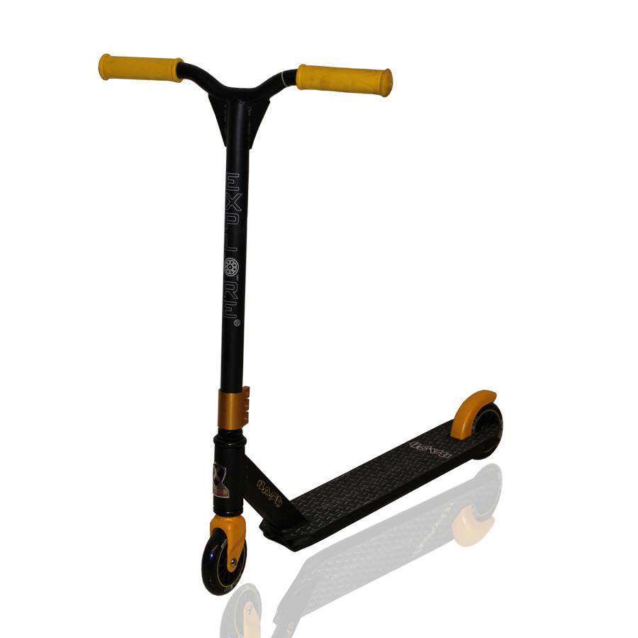Купить Самокат Explore Nash в интернет магазине велосипедов. Выбрать велосипед. Цены, фото, отзывы