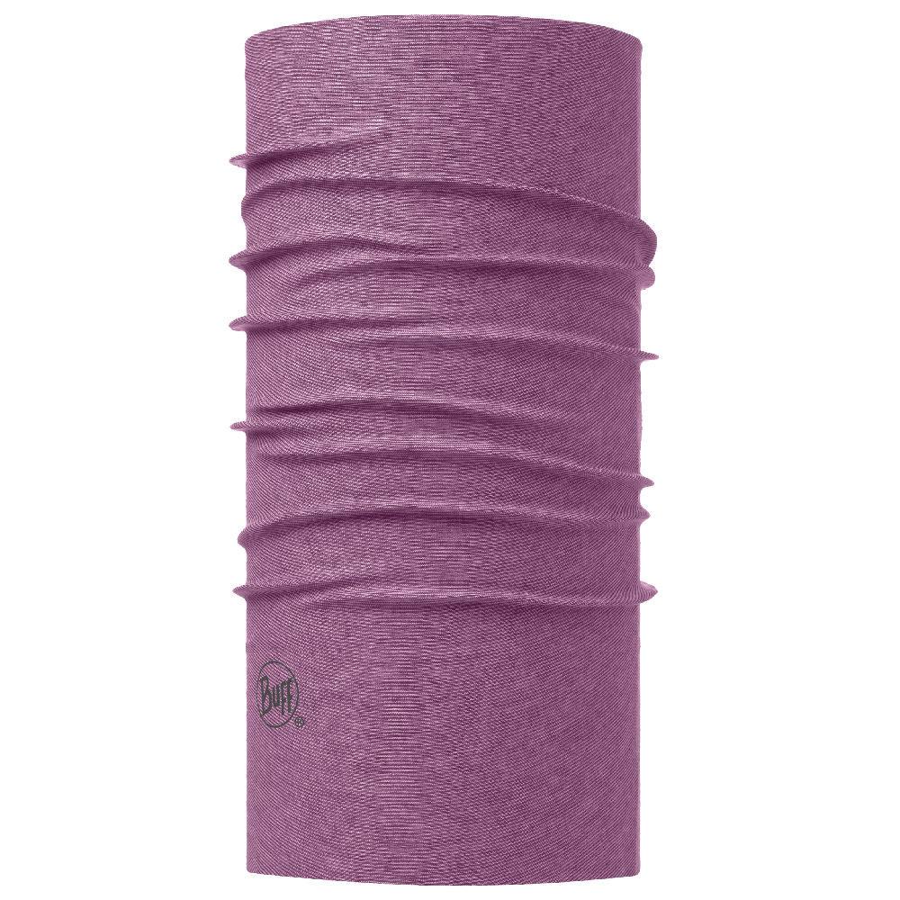 Бандана Buff Original Amaranth Purple Stripes (113075.629.10.00)